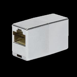 LogiLink :: Produkt Modular Kupplung 8P8C CAT5E Belegung 1:1 16.06.2018