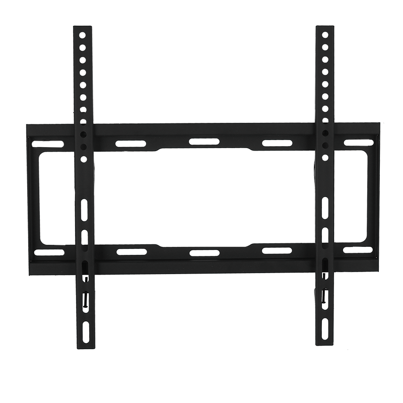 logilink produkt tv wandhalterung festmontage 32 55 max 40 kg belastung. Black Bedroom Furniture Sets. Home Design Ideas