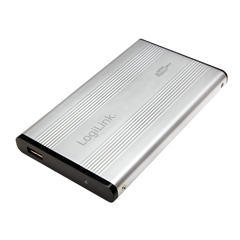 Product Image 800 PNG